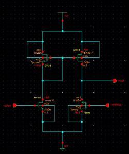 Priority Encoder Stage