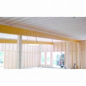 Planche Bois Brut Brico Depot : planche de bois castorama the best ideas about papier ~ Dailycaller-alerts.com Idées de Décoration