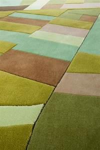 La Boite A Tapis : tapis photo aerienne 04 la boite verte ~ Dailycaller-alerts.com Idées de Décoration