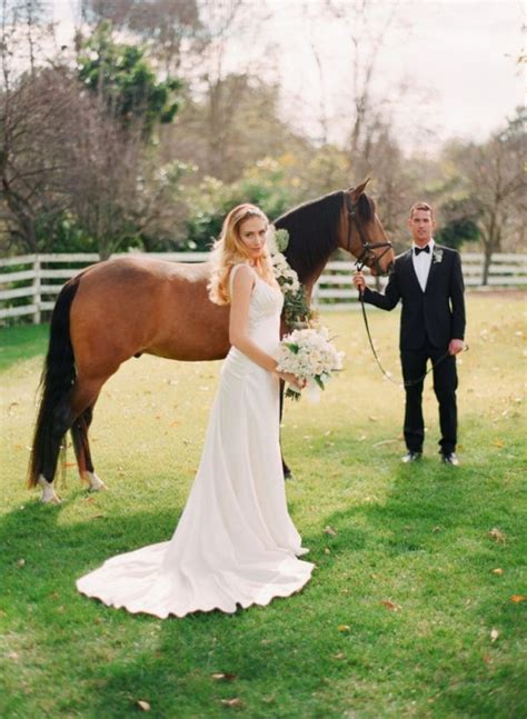 country western wedding photography inspired by these barnyard wedding ideas inspired by this