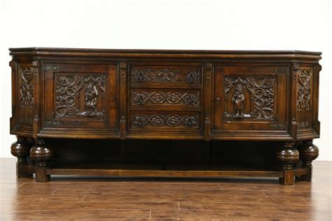Second Dressers And Sideboards by 15 Photo Of Second Dressers And Sideboards