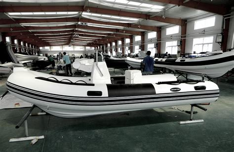 Inflatable Boat In Malaysia setia west marine malaysia inflatable rib boats