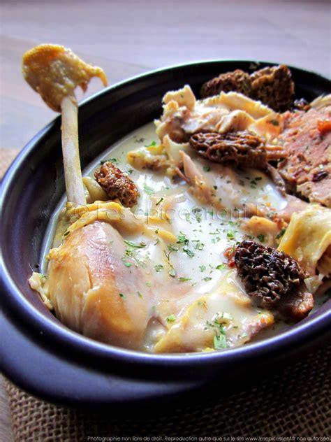 cuisine poule au pot poule au pot cocotte 28 images poule au pot et sa