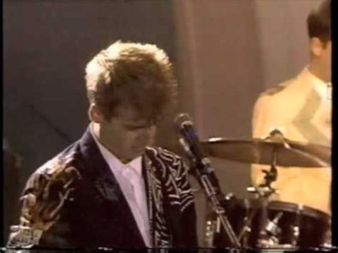 Crowded House  Recurring Dream (1999 Digital Remaster) K