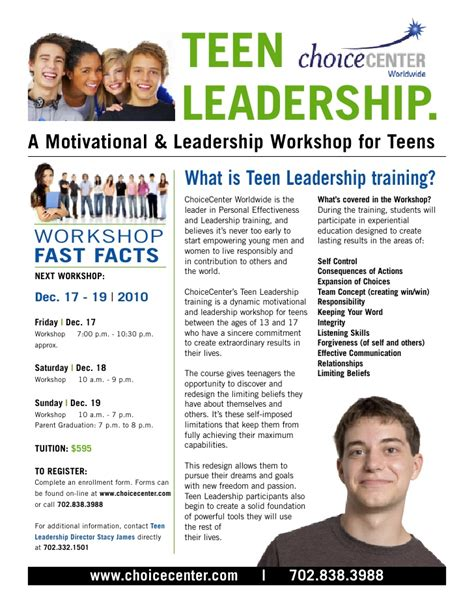 Motivational & Teen Leadership Workshop  Choicecenter. Comcast Coustmer Service Hotels Hainan Island. Electronic Data Interchange Software. Study For Personal Trainer Certification. Florida Windshield Replacement. Network Topology Diagrams Storage Sanford Fl. New York University Of Nursing. Anti Spam Software Review Four Letter Domain. New Orleans Personal Injury Attorney