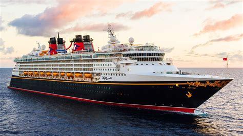 disney cruise line cruise deals eatsleepcruise com