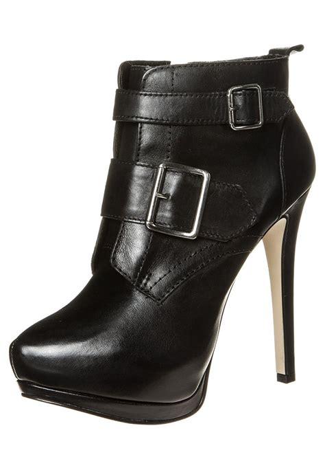 elastique bureau chaussures femme tendances automne hiver 2012 2013