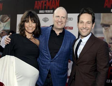 'Captain America: Civil War' news and cast update: Marvel ...