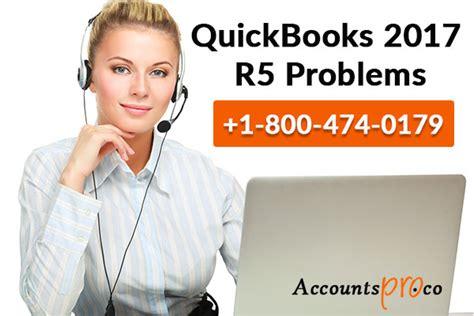 quickbooks   update server accountspro blog accounting software news
