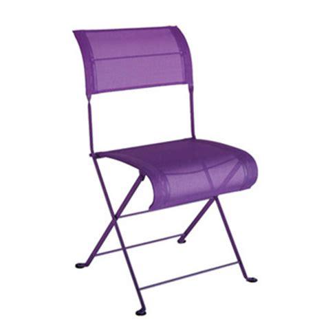 chaise longue fermob fermob bistro chaise longue