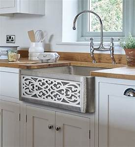 linkasink hammered stainless steel kitchen farm sinks With decorative farmhouse sinks