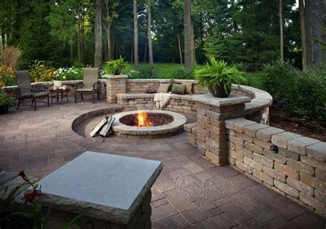 outdoor pit seating ideas corner outdoor pit seating ideas corner
