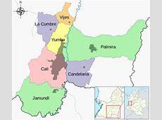 FileMapa del área metropolitana de Calisvg Wikimedia