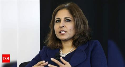 Neera Tanden: Women rock, and will rule, in White House ...