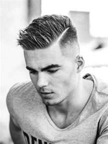 Haircuts for Men Hairstyle 2016