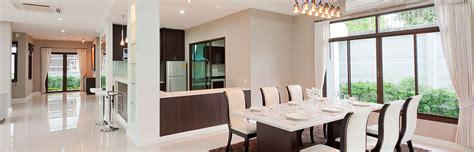 pisos alquiler inmobiliaria