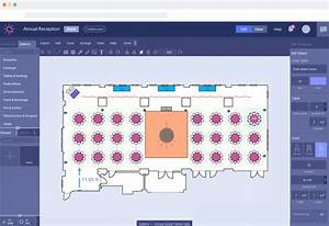Free Event Planning Software  U0026 Tools For Planners