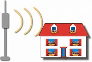 Schutz Vor Strahlung : schutz vor elektrosmog elektromagnetische strahlung ~ Lizthompson.info Haus und Dekorationen