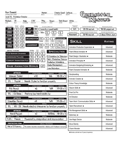 sle resume character reference available upon request resume with references available upon request