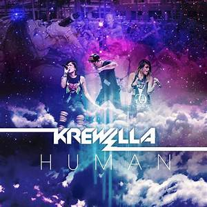 krewella images Krewella HD wallpaper and background ...
