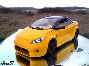 307 Cc Tuning : peugeot 307 cc show car yellow solido diecast model car 1 18 buy sell diecast car on ~ Melissatoandfro.com Idées de Décoration