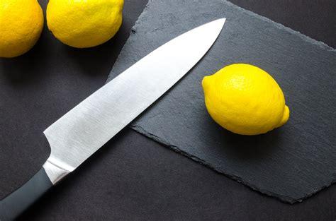 knife kitchen