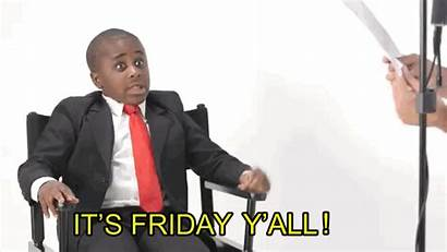 Friday Happy Weekend Gifs Its Yall Funny