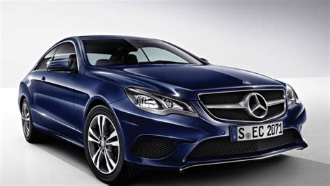Gambar Mobil Mercedes Class by Sellanycar Sell Your Car In 30min 2017 Mercedes