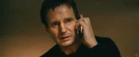 Liam Neeson Taken Meme - image 892592 i will find you and i will kill you know your meme