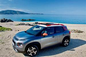 C3 Aircross Forum : citroen c3 aircross 2018 crossover 6 essai citroen c3 ai flickr ~ Maxctalentgroup.com Avis de Voitures