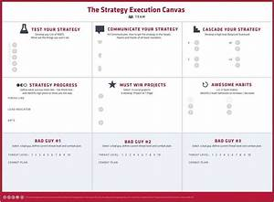 change management plan template change management bad With process implementation plan template