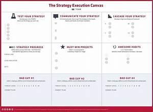 Change management plan template change management bad for Process implementation plan template