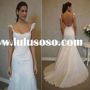 Cheap evening gowns atlanta discount evening dresses for Discount wedding dresses atlanta