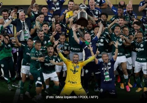 Com Palmeiras no Mundial, CBF remarca finais da Copa do ...
