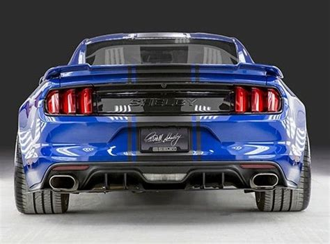 2020 Ford Shelby Gt500 Price by 2020 Ford Mustang Shelby Gt500 Competitors Specs Price