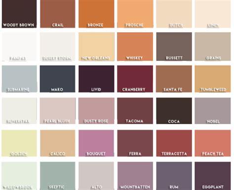 4 color palette sims 4 color palette