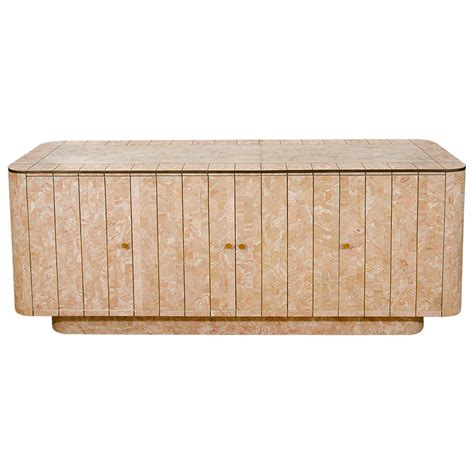 credenza for sale maitland smith style four door credenza for sale at 1stdibs