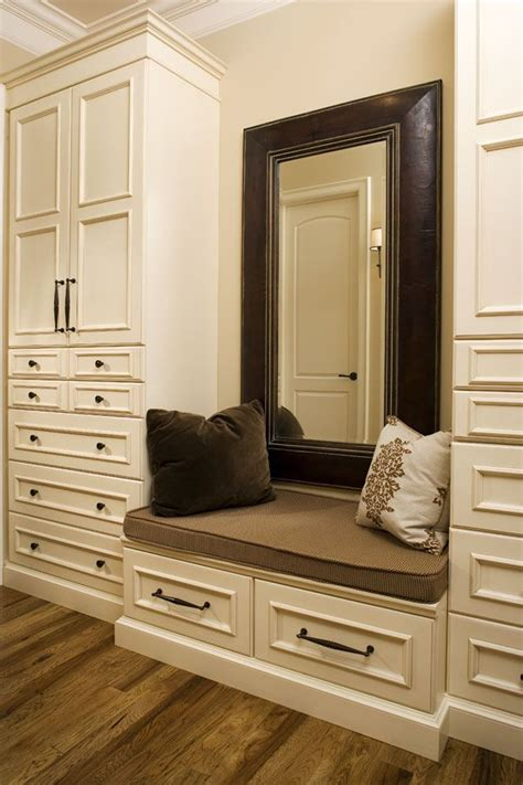 master bedroom closets 125 best master bedrooms images on pinterest chairs for the home and banquettes