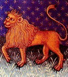 Leo Astrology Wikipedia