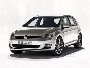 Vw Golf 7 : volkswagen golf vii fully revealed in new leaked photos image gallery updated autoevolution ~ Medecine-chirurgie-esthetiques.com Avis de Voitures