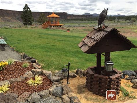 Real estate listings updated every 15 to 30 minutes. Crooked River Ranch, Small Cabin. - Cabins for Rent in ...