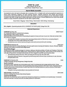 Job Resumes Samples Best Current College Student Resume With No Experience