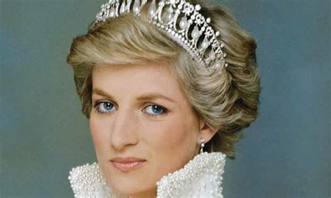 princess diana hello s special 20th anniversary edition celebrating