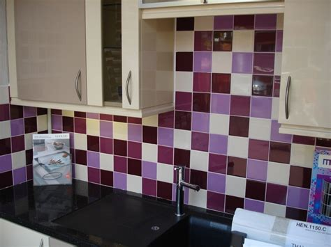 1000 images about johnson tiles on tiles