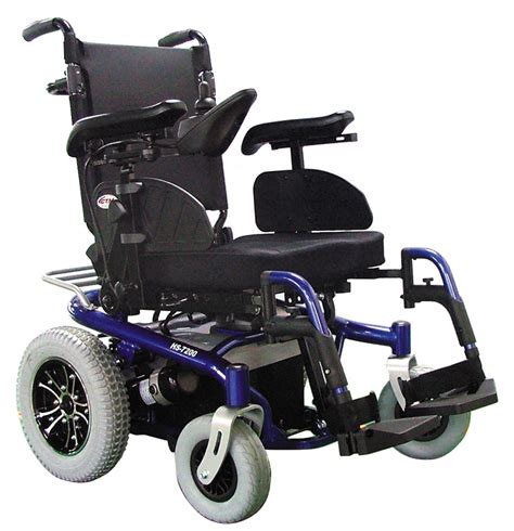 wheelchair assistance electric wheelchairs scooters