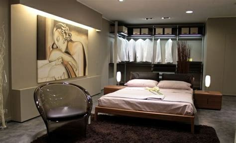 Schlafzimmer Ideen by 20 Coole Schlafzimmer Ideen Das Schlafzimmer Schick