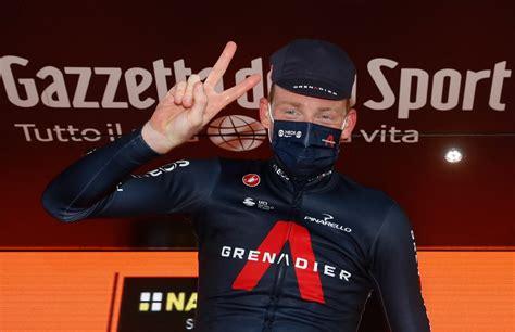 Clasificaciones completas giro de italia 2020 etapa 18, clasificación general, clasificación de la montaña, equipos, clasificación de los colombianos. Giro de Italia 2020: clasificación general tras etapa 21