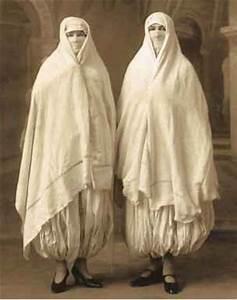 White Burqa Traditional - Body Decorations - Martel Fashion