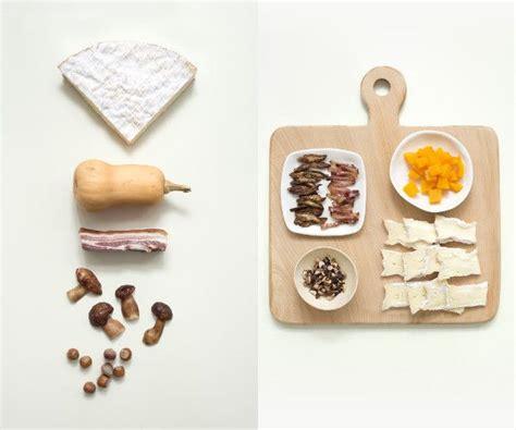 cuisine raclette recette originale les 25 meilleures idées de la catégorie raclette originale