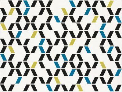 Papier Peint Geometrique Jaune by Papier Peint Design D 233 Cor 233 De Forme G 233 Om 233 Trique R 233 P 233 T 233 E De